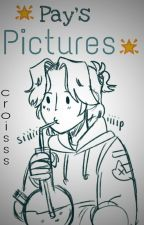 🌟Pay's Pictures🌟 by croisss