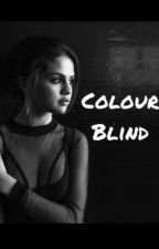 Colour Blind                                                {glee} {1} by AnthemLights22