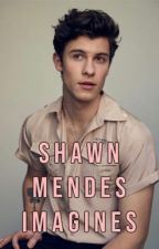 shawn mendes imagines by mendes_memories04