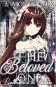The Beloved One! by avaron_hiroyuki