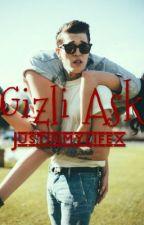 GİZLİ AŞK by JustinMyLifex