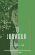 O Jogador ✔ by firesvondy