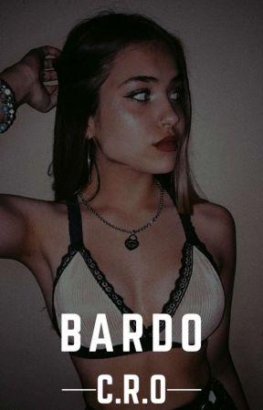 BARDO. x cro by daleboludeame
