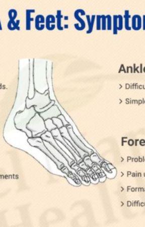 Menghilangkan Rasa Sakit di Lutut by TerapiHerbal