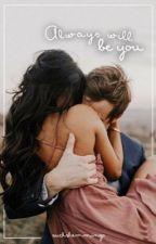 Always will be you. ➳ Luke Hemmings. |Terminada| by suckshemmings
