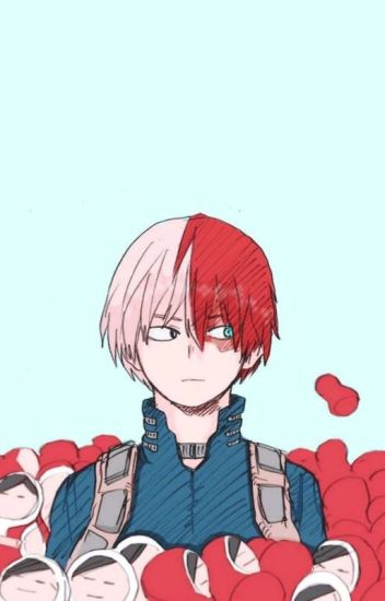 Bnha Wallpapers Katsukibakagou Wattpad