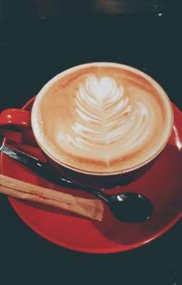 Đọc truyện seoksoo ; americano & hot latte