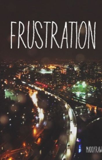 Frustration -SERIES- [Part 1] [boyxboy]