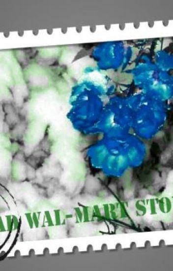sad wal-mart story