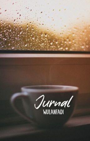 Jurnal by wulanfadi