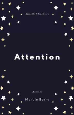 Attention by Marble_Berry