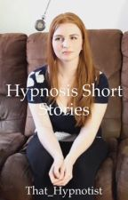 Hypnosis Short Stories by that_hypnotist