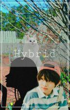 Hybrid ¦ yellowpetals by yeIIowpetals