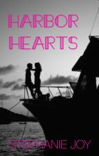Harbor Hearts by stephaniejoystories