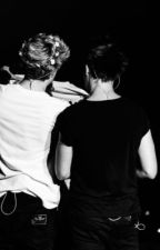 Simple Adventure [Nouis One-Shot] by KeeperOfTheKeys