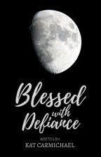 blessed with defiance ✿ esme lupin [5] by katcarmichael