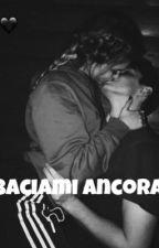 Baciami ancora by happyplace12345
