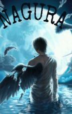 Nagura by MythBunch