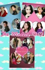 The Models (JaDine,Kathniel,Quenlia&Marnella FanFictons) by ILoveRNI4ever
