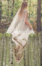 CHANGELING © by Birdale