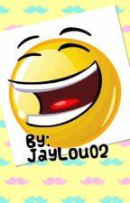 Funny Jokes by JayLou02