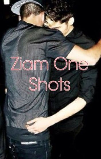 Ziam One Shots (deutsch/german)