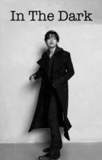 The Vampire's Guest (BTSXReader) by CupacKgirl