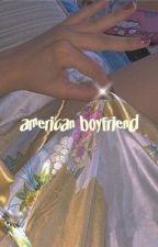 american boyfriend┊͙ doil fanfic by surenderr