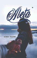 ALETA by WindaYesung