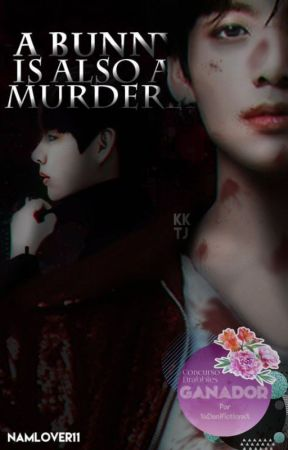 A Bunny Is Also A Murderer ➠ VKook by namlover11