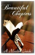 Beautiful Chapters: Muslim Guide by BeautifulChapters