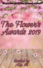 The Flower's Awards 2019 (Judging) by TheFlowersAwards