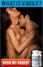 Original Vimax Pills In Pakistan,Lahore,Karachi,Faisalabad   03006668448 by RabiaRani807