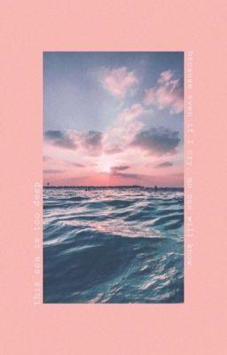 Đọc truyện [BTSxYOU] [ALLYOU] [XUYÊN KO] [NỮ PHỤ] My love is for girl not boy