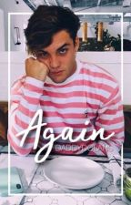 Again   g.d by daddy-dolans
