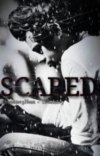 Scared (Harry Styles vampire fanfic) by Chinzkie23Henz