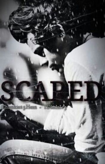 Scared (Harry Styles vampire fanfic)