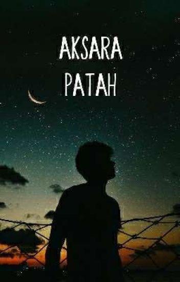 AKSARA PATAH
