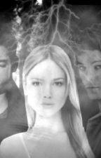 Between (Louis,Luc,Eiza) by Tomlinsonovaaa