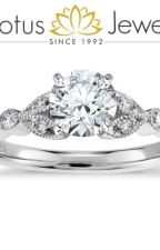 Guide to Buying Diamond Ring for Men by lotusjewels