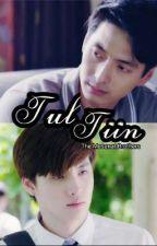 Story of Tul and Tiin by Houzini