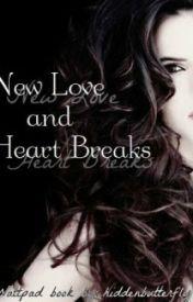 Heartbreaks by hiddenbutterfly