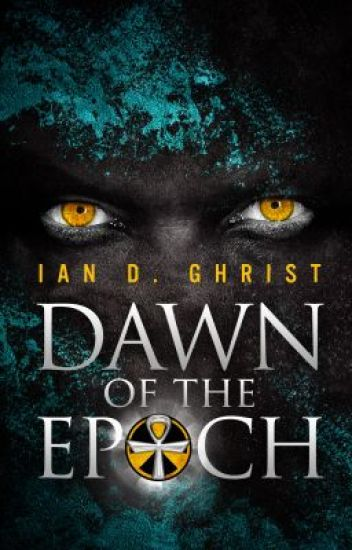 Dawn of the Epoch
