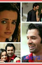rabbave Stories - Wattpad