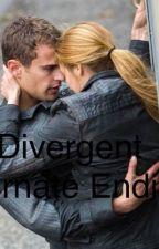 Divergent- Alternative Ending by claryandjaceforever