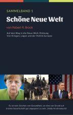 Schöne neue Welt by RobertBrock586
