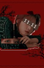 11:11 || yulyen by habbyong