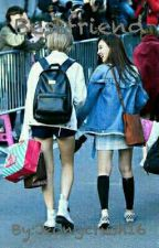 Bestfriend by Jeongcrush16