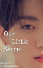 My Step brothers BTS | BTS x Reader  by mydarling_taetae