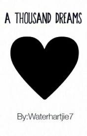 Married To My Best Friend - CHAPTER 9 - Wattpad